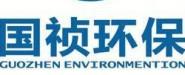 安徽国祯环保节能科技股份有限公司黄石分公司