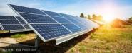 黄石远景新能源科技有限公司