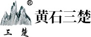 湖北三楚药业有限公司