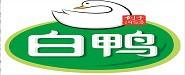 黄石市白鸭食品有限公司