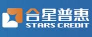 合星普惠咨询服务有限公司黄石第二分公司