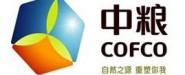 中粮(北京)饲料科技有限公司黄石分公司