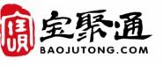 浙江宝聚通信息科技有限公司