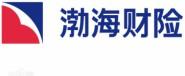 渤海财产保险股份有限公司黄石中心支公司