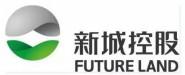 武汉新城创置置业有限公司