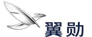 上海翼勋商务信息咨询有限公司黄石第一分公司
