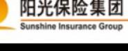 阳光财产保险股份有限公司黄石中心支公司