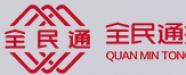深圳前海全民通金融资本控股集团有限公司黄石分公司