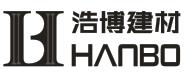 鄂州市花湖浩博陶瓷营销中心二店