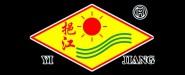 湖北挹江肥业有限责任公司